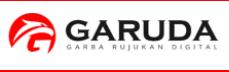 Portal Garuda